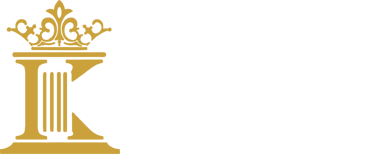 Kings and Alliance